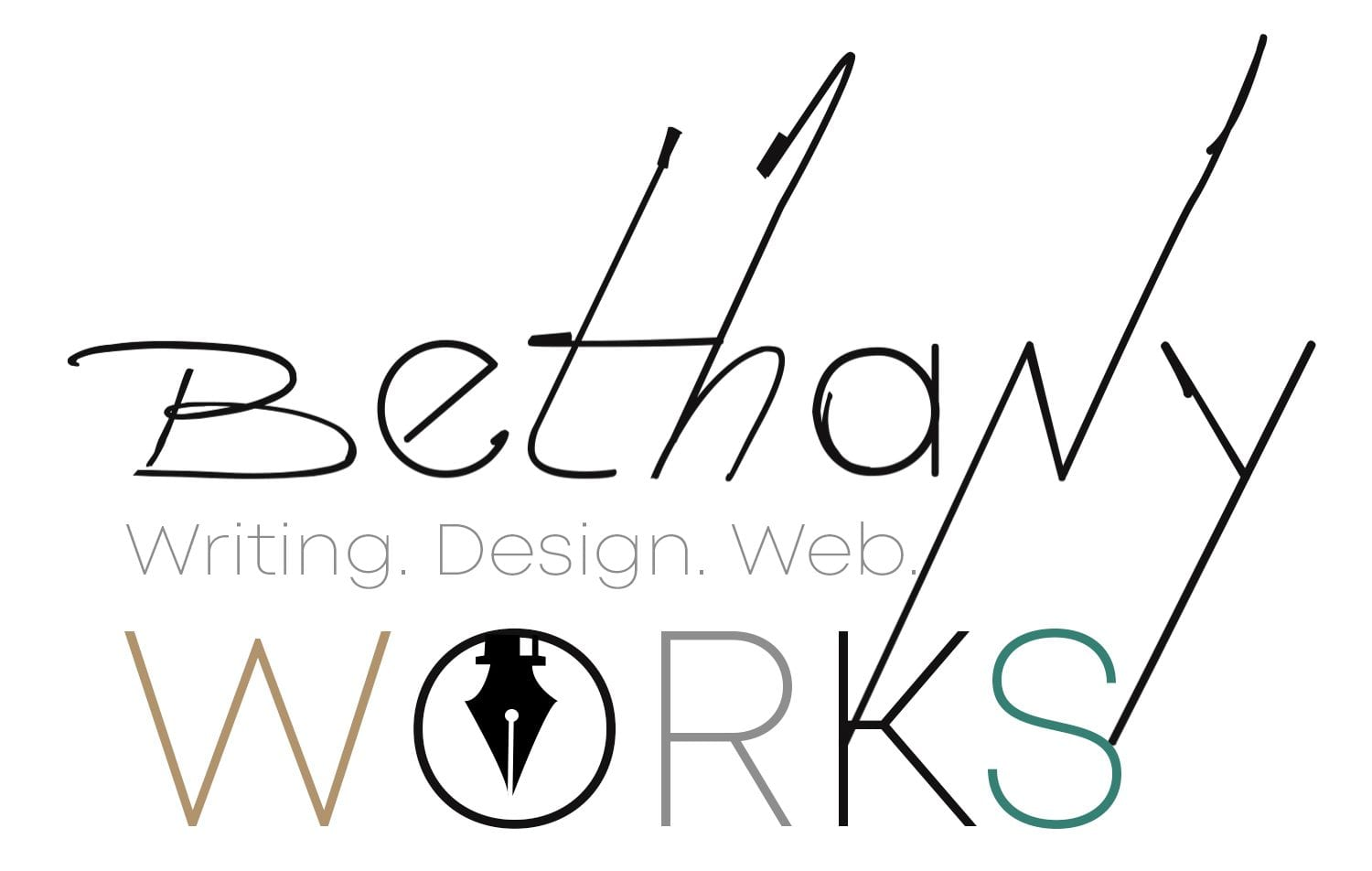 Bethany Works® LLC
