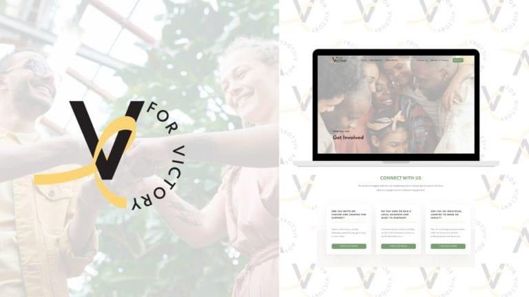 websitedesignervforv